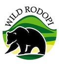 Wild Rodopi - Researching & Conserving Wildlife and Rural Heritage - Rodopi Mountains